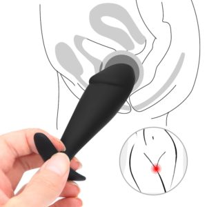 Butt-Plug-Prostate-Massage-Vagina-Stimulate-Sex-Toys-For-Women-Men-Gay-Adult-Erotic-Products-G-Spot-Silicone-Anal-Plug-4