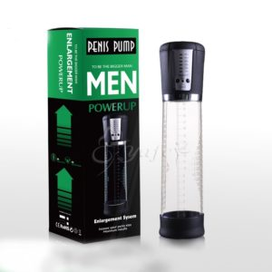 Electric-Penis-Enlarger-Extender-Sex-Toys-for-Men-Automatic-Penis-Pump-Penis-Enlargement-Male-Enhancement-Devicer-toy-for-Men
