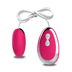 Mini-20-Speed-Vibrating-eggs-Silicone-Vaginal-Tight-Stimulation-Vibrator-exerciser-Kegel-balls-Erotic-Toy-Sex