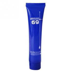30ML-Soft-Anal-Sex-Lubricant-Expansion-Fluid-For-Couples-Male-and-Female-Water-Based-Anal-Oil