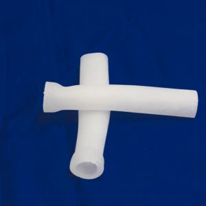 5.5-Silicone-Sleeves-for-Penis-Enlargement-Pumps-Male-Seal-Donut-Men-Enhancer-Case-ONLY-SILICONE-TUBE