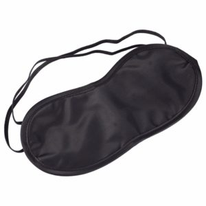 New-Eyeshade-Sexy-Eye-Mask-Patch-Blindfold-Travel-Sleeping-Eye-Mask-Adult-Games-Flirt-Sex-Toys-Erotic-Sex-Products-For-Couples-2