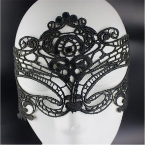 New-Sexy-Lace-Masks-Sexy-Women-Dance-Party-Mask-Lace-Adult-Game-Foreplay-Party-Girls-erotic-toys-Lady-Mask-Sex-Toys-For-Woman-1