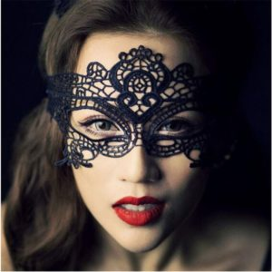 New-Sexy-Lace-Masks-Sexy-Women-Dance-Party-Mask-Lace-Adult-Game-Foreplay-Party-Girls-erotic-toys-Lady-Mask-Sex-Toys-For-Woman-3