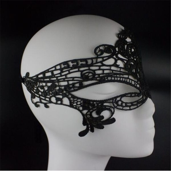 New-Sexy-Lace-Masks-Sexy-Women-Dance-Party-Mask-Lace-Adult-Game-Foreplay-Party-Girls-erotic-toys-Lady-Mask-Sex-Toys-For-Woman-4