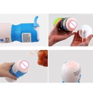 Oral-Sex-Cup-Artificial-Vaginal-Sex-Cup-Male-Masturbator-Silicone-Pussy-Sex-Toys-For-Men-Erotic-Products-1