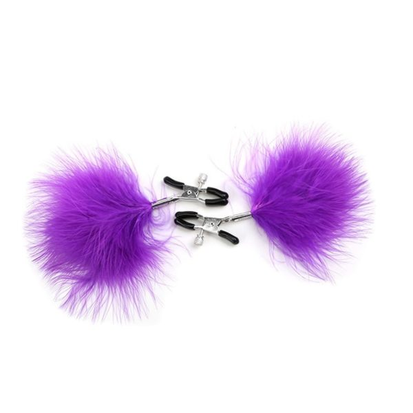 SEELIEES-Bdsm-Breast-Sex-Purple-Bell-Erotic-Nipples-Sexy-Fetish-Accessories-Nipple-Clamps-Pinzas-Pezones-Toy-Couple-Games-RT01-5